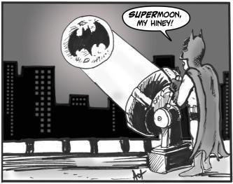SuperMoon_Art